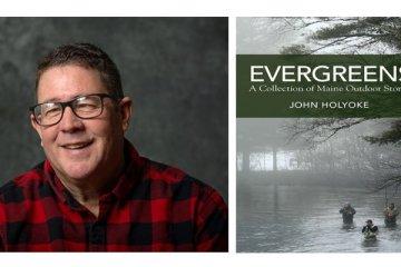 john-holyoke-evergreens