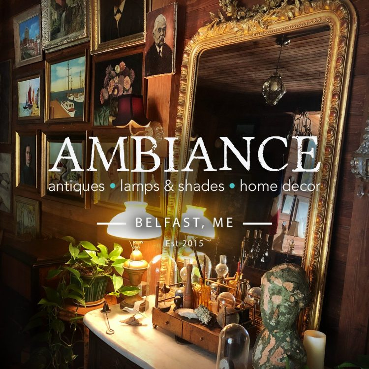 Create-Your-Own-AMBIANCE-Belfast-Maine