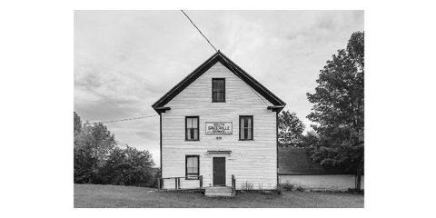 michelle-hauser-south-sangerville-grange-hall-number-33