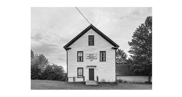 michelle-hauser-south-sangerville-grange-hall-number-33