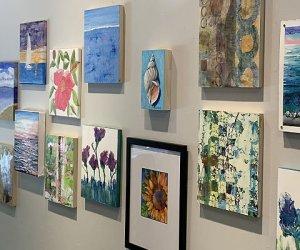 river-tree-arts-highlight-community-art-show