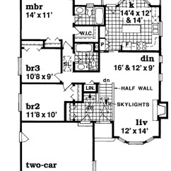 Din Automotive Wiring Diagram Symbols Db Electrical Starter Auto Schematic Manuals Book Split 1017 Xml 2003 Astro