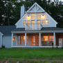 Canton Cottage By Design