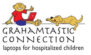 Gramtastic Connection logo