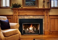 Embers Stoves and Fireplaces - Chimney Lining - Maine ...
