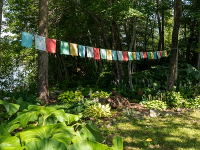Summer Travels: Part IV