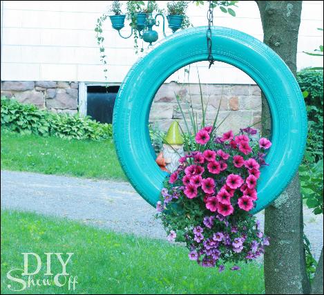 Garden Thyme Blog Learning To Garden In Maine Maine Garden Ideas