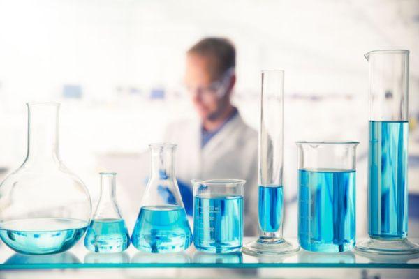 science 2 cc