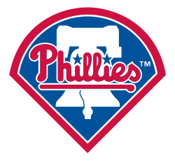 Gulf Coast League Phillies