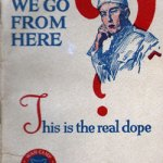 When War Veterans Come Home to America