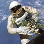 Against Sending Your Blog Readers on a Space Walk w/o a Tether