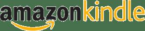 English: Amazon Kindle wordmark.