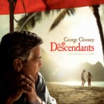 The Descendants – A Review