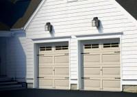 Mainely Vinyl  Garage Doors & Operators