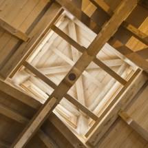 Sweet Timber Frames Llc Maine