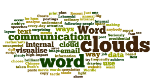 word-cloud-internal-comms