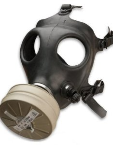 also israeli gas mask without straw rh mainemilitary