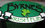 Byrnes Irish Pub