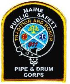 Corps-badge-e1447715328679-boost