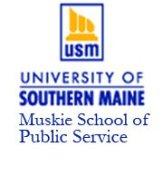 Muskie logo