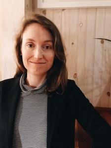 Lynsey Waite - Grove Collaborative