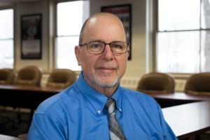 Vice President: Noah Nesin, MD - Penobscot Community Health Center