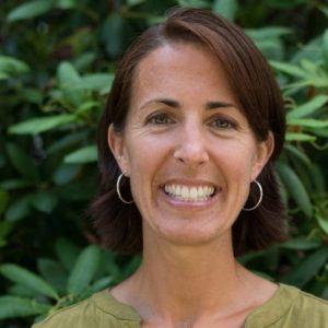 Jennifer Gunderman, MPH - University of New England