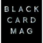 Black Card Winter 2013