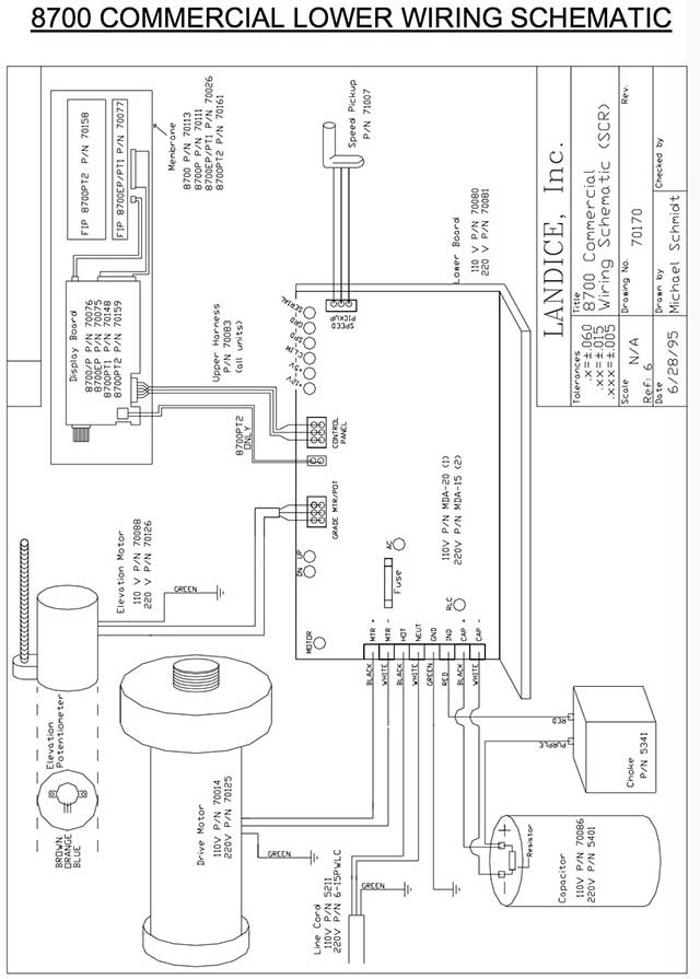 Nordictrack Wiring Diagram Apple Wiring Diagram Wiring