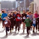 Castleisland Page 6-3-2013