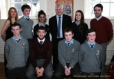 FI Schools Challenge 28-2-2014