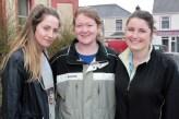 Good Friday Hospice Walk 18-4-2014