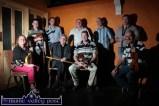World Fiddle Day Browne's Bar 16-5-2014