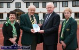Kerry Community Games Launch 9-6-2014