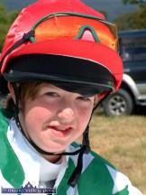 Castleisland Races