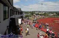 Kerry Community Games Finals 22-6-2014