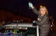Healy Raes Thanksgiving Tour in Castleisland 28-2-2016