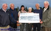 Castleisland Community Council Wound Up 9-8-2016