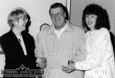 Kerry Drama Festival 13-3-1992