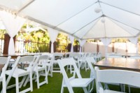Tent, Table and Chair Rentals - Belleville, Quinte and ...