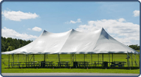 Corporate Event & Party Tents for Rent - Pole Tent Rentals ...