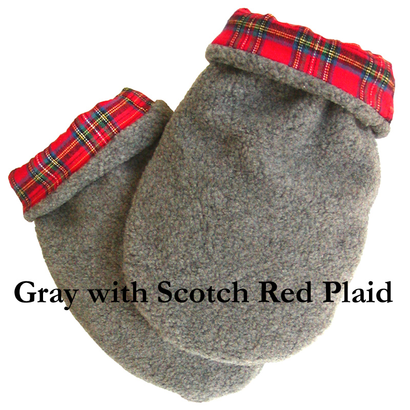 reusable hand warmer mittens soothe cold hands