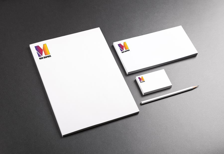 Why Your Business Needs To Incorporate Color Paper
