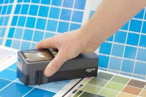 printing services lake forest ca