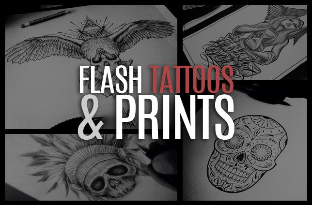 Tatouages301 je dessine ton tatouage - Creer son tatouage en ligne ...