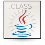 Java Classes