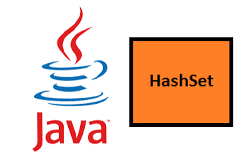 Learn HashSet Class in Java with Programming Example