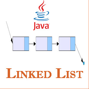 linkedlist