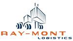 ray-mont-logo