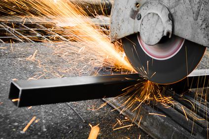 Metal Cutting Methods Mainland Machinery